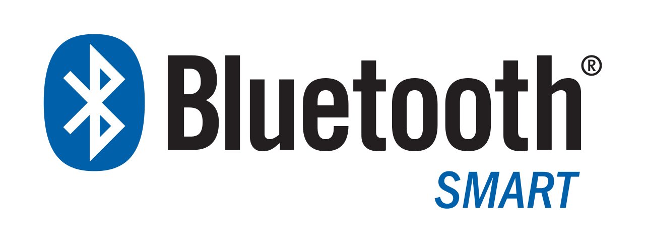 How to develop mobile apps for Bluetooth Low Energy in