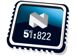 Evothings: Nordic Semiconductor